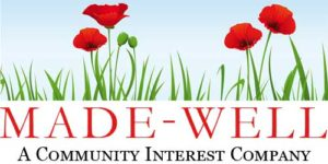 Made-Well Open Day